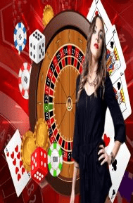 freeroulette.ca roulette payouts