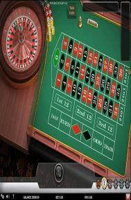 freeroulette.ca roulette strategies