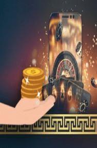 roulette strategies freeroulette.ca
