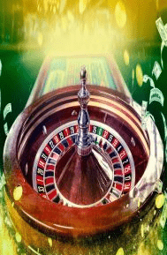 history of roulette