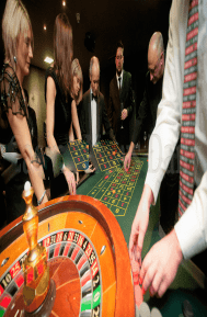 freeroulette.ca history of roulette