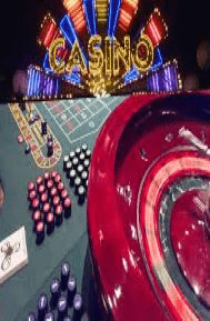 history of roulette freeroulette.ca