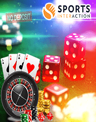 Sports Interaction Roulette Bonuses freeroulette.ca