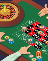 online roulette  freeroulette.ca